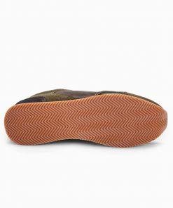 Vyriski batai internetu pigiauT332 14041-1