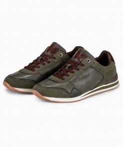 Vyriski laisvalaikio batai internetu pigiauT332 14041-4