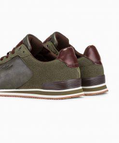 Pigus batai vyrams internetu pigiauT332 14041-5
