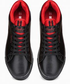 Vyriski laisvalaikio batai internetu pigiau T333 14042-1