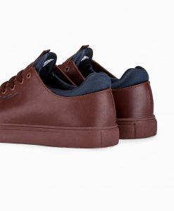Vyriski laisvalaikio batai internetu pigiau T333 14043-1