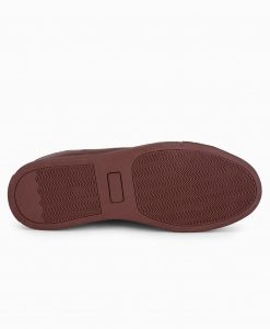 Pigus batai vyrams internetu pigiau T333 14043-4