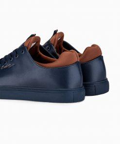 Vyriski batai internetu pigiau T333 14044-1