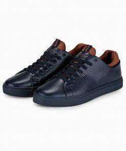Laisvalaikio batai vyrams internetu pigiau T333 14044-5