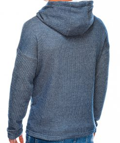 Vyriski megztiniai internetu pigiau B963 14046-1