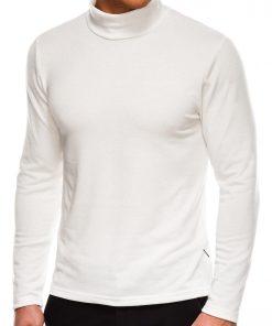 Vyriški megztiniai internetu pigiau B1009 14065-1