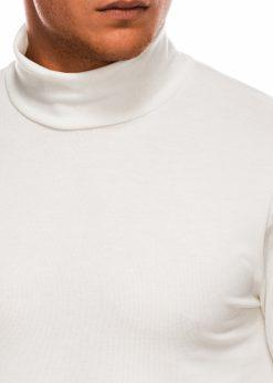 Vyriski megztiniai internetu pigiau B1009 14065-4