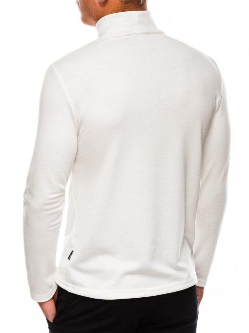 Megztiniai vyrams internetu pigiau B1009 14065-5