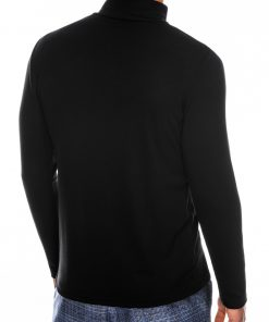 Vyriški megztiniai internetu pigiau B1009 14066-2