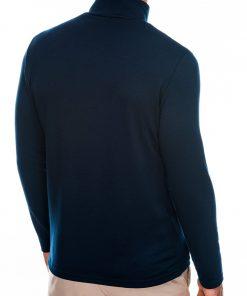 Vyriskas golfas megztinis vyramsgolfas internetu pigiau B1009 14067-2
