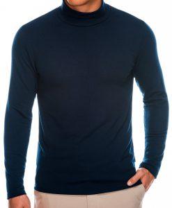 Vyriški megztiniai internetu pigiau B1009 14067-3