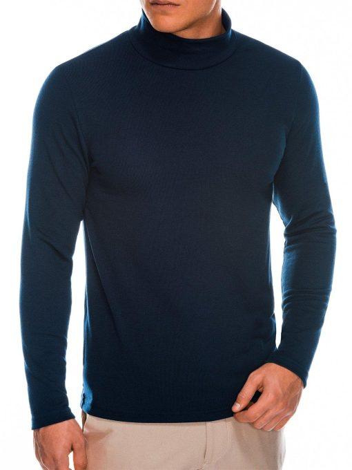 Megztiniai vyrams internetu pigiau B1009 14067-4