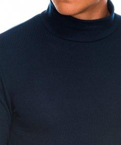 Vyriški megztiniai internetu pigiau B1009 14067-5