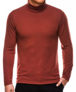 Vyriskas golfas megztinis vyrams internetu pigiau B1009 14068-3