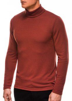 Megztiniai vyrams internetu pigiau B1009 14068-5