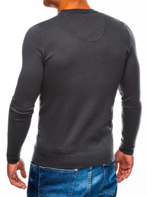 Vyriski megztiniai internetu pigiau Ombre E74 2383-4