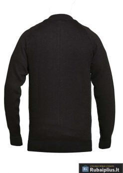 Dideliu dydziu vyriski megztiniai internetu pigiau TANNERKS80554-4