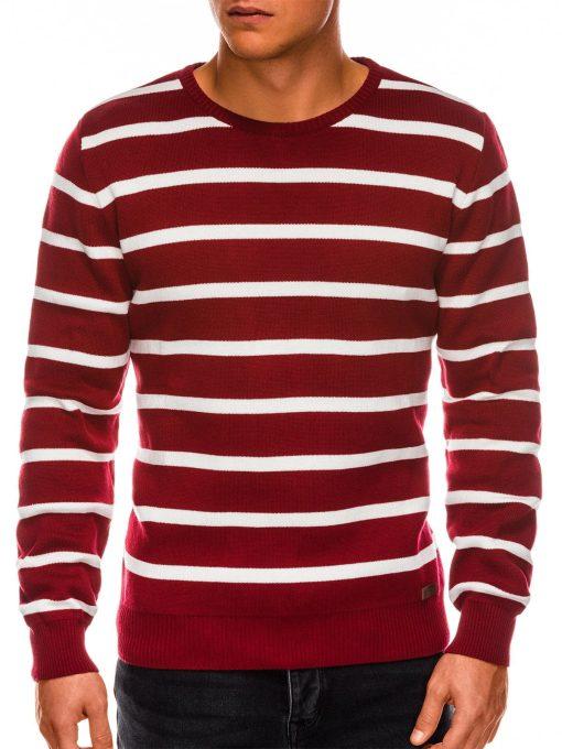 Megztiniai vyrams internetu pigiau E155 14073-2