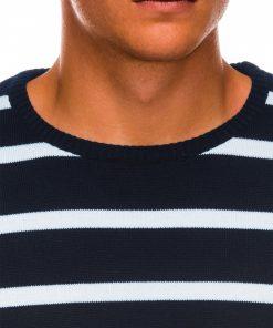 Vyriški megztiniai interneti pigiau E155 14074-1