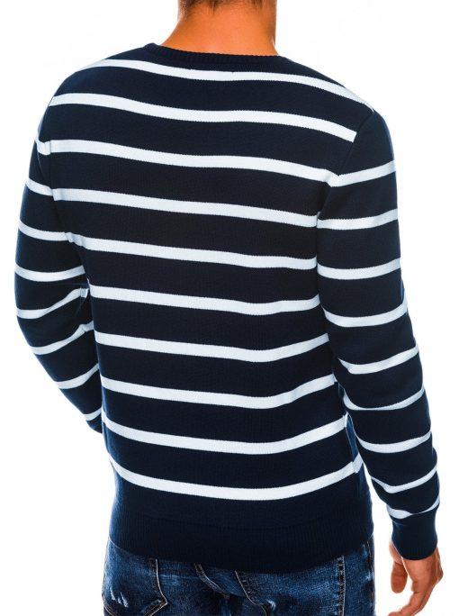 Megztiniai vyrams interneti pigiau E155 14074-3
