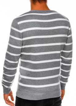Megztiniai vyrams internetu pigiau E155 14075-1