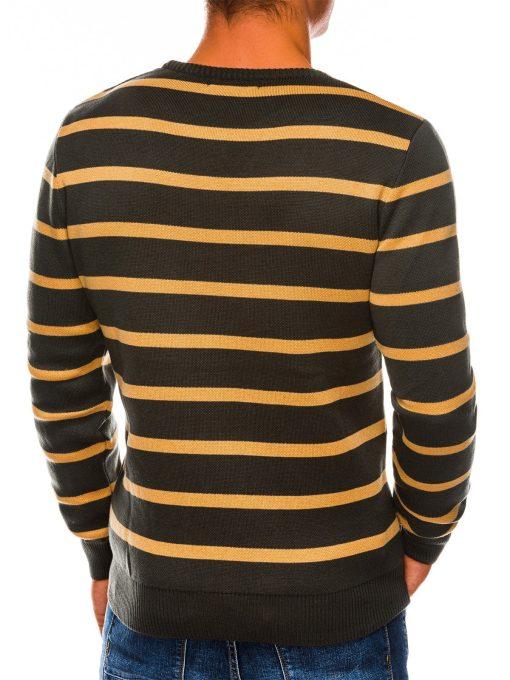 Megztiniai vyrams internetu pigiau E155 14076-1