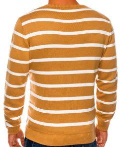 Megztiniai vyrams internetu pigiau E155 14077-1