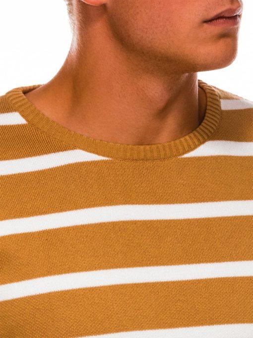 Vyriški megztiniai internetu pigiau E155 14077-4