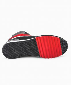 Laisvalaikio batai vyrams internetu pigiau T327 14094-3