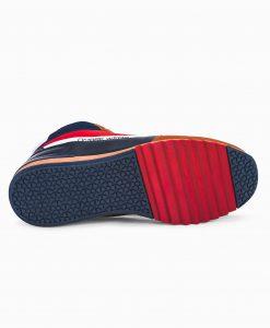 Laisvalaikio batai vyrams internetu pigiau T327 14096-2