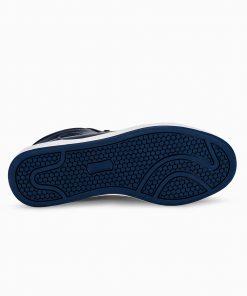 Pigus batai vyrams internetu pigiau paaukstinti T328 14098-3