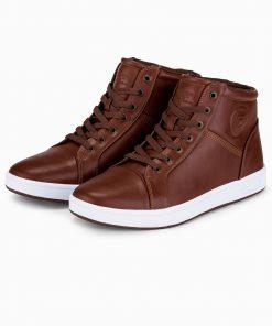 Vyriški batai internetu pigiau T328 14099-2