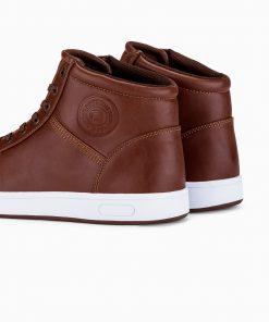 Laisvalaikio batai vyrams internetu pigiau T328 14099-3