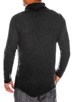 Megztiniai vyrams internetu pigiau B1010 14100-3