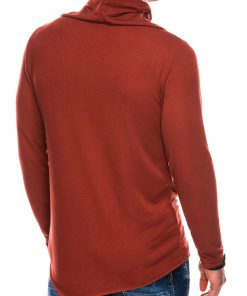 Megztiniai vyrams internetu pigiau B1010 14101-4