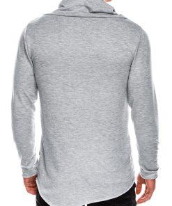 Megztiniai vyrams internetu pigiau B1010 14102-4