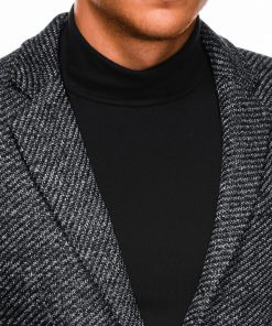 Rudeniniai paltai vyrams internetu pigiau C431 14103-7