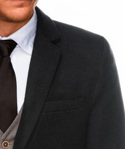 Rudeniniai paltai vyrams internetu pigiau C432 14104-5