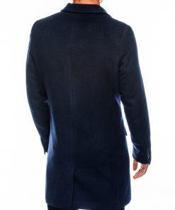 Paltai vyrams internetu pigiau C432 14106-3