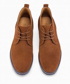 Laisvalaikio batai vyrams internetu pigiau T331 14111-2
