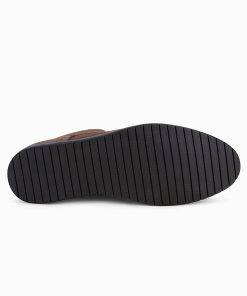 Odiniai batai internetu vyrams pigiau T331 14112-3