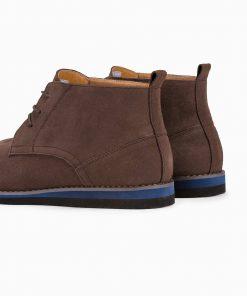 Laisvalaikio batai vyrams internetu pigiau T331 14112-5