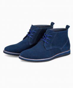 Laisvalaikio odiniai batai vyrams internetu pigiau T331 14113-3