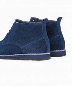 Laisvalaikio batai vyrams internetu pigiau T331 14113-4