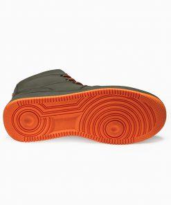 Pigus batai vyrams internetu pigiau T311 14135-1