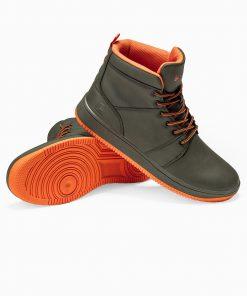 Laisvalaikio batai vyrams internetu pigiau T311 14135-4
