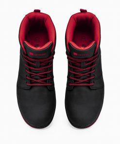 Laisvalaikio batai vyrams internetu pigiau T311 14138-2