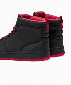 Rudeniniai batai vyrams internetu pigiau T311 14138-4