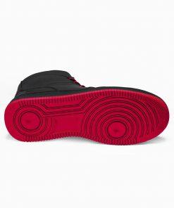 Vyriski batai internetu pigiau T311 14138-6