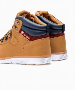 Laisvalaikio batai internetu vyrams pigiau T312 14139-1